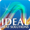 IDEAL HEAT SOLUTIONS