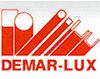 DEMAR - LUX