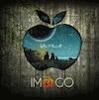 WEB-IMAGO