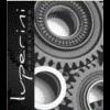 LUPERINI PRODUCTION SRL