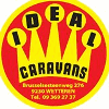 IDEAL CARAVANS EN BUNGALOWS