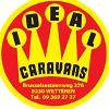 IDEAL CARAVANS EN BUNGALOWS