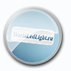 WORLD LED LIGHT