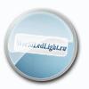 WORLD LED LIGHT