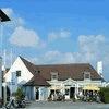 PARKHOTEL ROESELAERE
