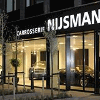 CARROSSERIE NIJSMANS