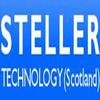 STELLER TECHNOLOGY