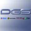DGS DIESEL- UND GETRIEBESERVICE GMBH