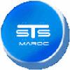 SOFT TEC SECURITY MAROC