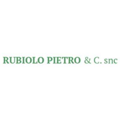 RUBIOLO PIETRO & C.