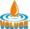 VOLVOX LTD.