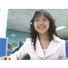CHENYANG DISPLAY MANUFACTURING&PRODUCE CO.,LTD