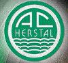 ATELIERS DE CONSTRUCTION DE HERSTAL