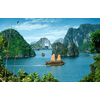 VIETNAM TRAVEL CO,.LTD