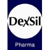 DEXSIL-LABS