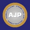 AJP CURRENCY SOLUTIONS