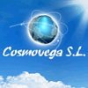 COSMOVEGA SL