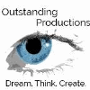 OUTSTANDING PRODUCTIONS