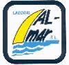 LABORAL AL-MAR, S.L.