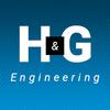H & G ENGINEERING