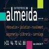ENTREPRISE ALMEIDA