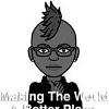 VIVA'S WEBDESIGN