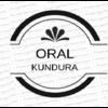 ORAL KUNDURA