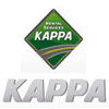 AUTO KAPPA CAR RENTAL SERVICES