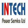 INTECH POWER SERVICE LTD