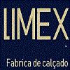 LIMEX-LDA