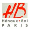 HENAUX BAL PARIS SARL