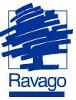 RAVAGO PLASTICS