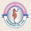 XIAMEN FAIRWAY TRADING CO., LTD.