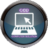 CCD COMPUTER SOLUTION