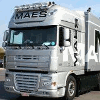 MAES TRANSPORT