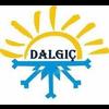 DALGIC ITHALAT IHRACAT