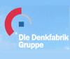 DD DIE DENKFABRIK FORSCHUNGS- UND ENTWICKLUNGS GMBH