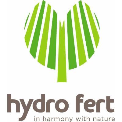 HYDRO FERT SRL