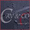 CAV&CO
