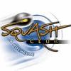 SQUASH CLUB LA ROCHELLE