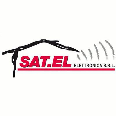 SATEL ELETTRONICA S.R.L.