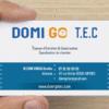 DOMI GO T.E.C