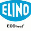 ELINO INDUSTRIE - OFENBAU CARL HANF GMBH + CO. KG
