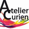 L'ATELIER CURIEN
