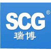 SHANGHAI RUBBER SEAL CO. LTD