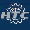 QINGDAO HTC IMPORT & EXPORT CO., LTD
