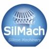 SILMACH