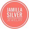 JAMILLA SILVER