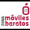ZONA MÓVILES BARATOS