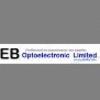 ENBO OPTOELECTRONIC CO.,LTD